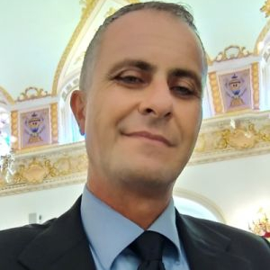 Bosco Fabio
