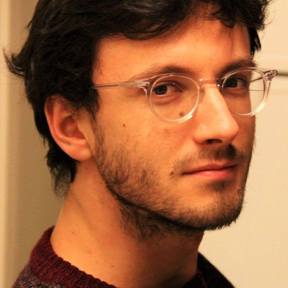 Langè Valerio