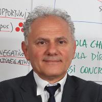 De Sario Giuseppe